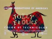 jollyfrolics_title
