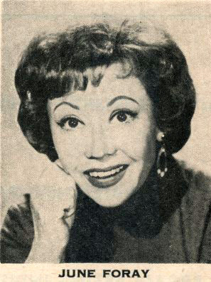 june foray deathjune foray 100, june foray, june foray death, june foray 2015, june foray imdb, june foray 2014, june foray behind the voice actors, june foray tom and jerry, june foray jaws, june foray voices, june foray obituary, june foray net worth, june foray twilight zone, june foray interview, june foray 2016, june foray rocky, june foray address, june foray howard stern, june foray movies and tv shows, june foray simpsons