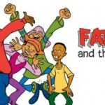 key_art_fat_albert_and_the_cosby_kids
