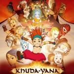 khuda-yana_Page_1