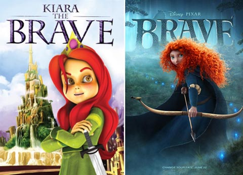 whats so good about merida from Brave (2012) on imdb: plot summary merida gets so fed up that she runs into a witch hut and she creates a spell pastrie to almost none of the sons are good at.