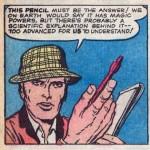 kirby-pencil