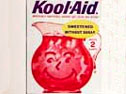koolaid-icon