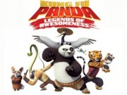 kung_fu_panda_the_series-show