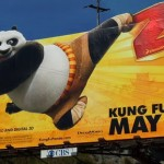 kungfu2billboard