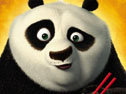 kungfupanda-icon