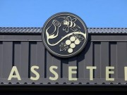 lasseterwinery
