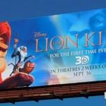 lionking3dbill