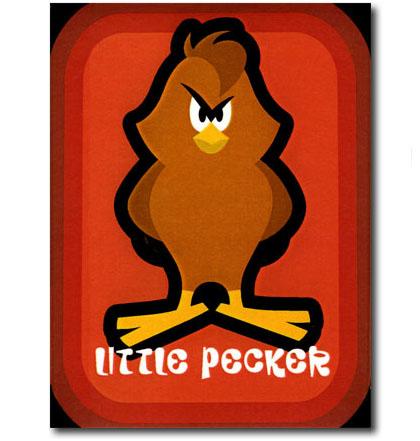 littlepecker1.jpg