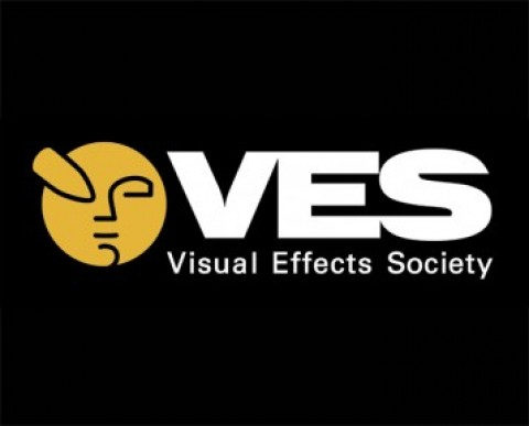 VES Releases 11th Annual Awards Rules & Procedures