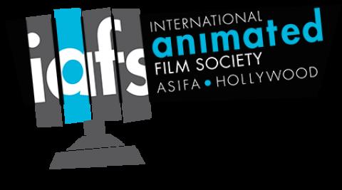 ASIFA-Hollywood Announces New Student Annie Award