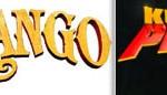 logos25
