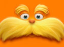 lorax1-icon