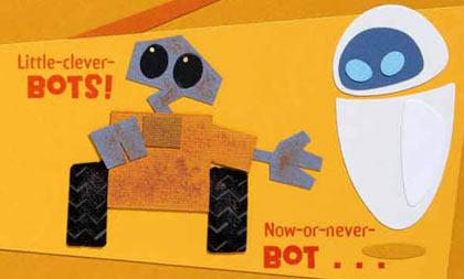 lotsofbots.jpg