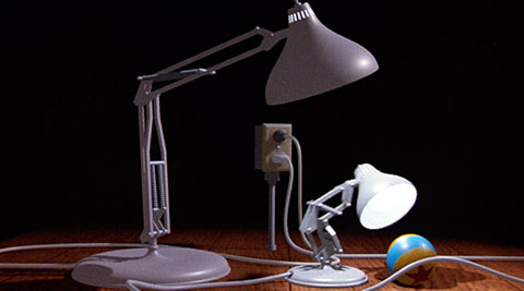 The Los Angeles Times Reports That The Norwegian Lamp Maker Is Suing Over  Non Contractual Uses Of Its Lamp Design In Merchandising And At Disney  World.