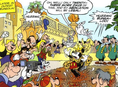markstein-comics