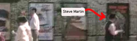 martin1956