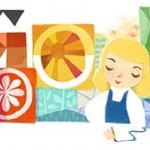 maryblair-google
