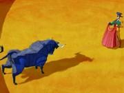 matatorostill
