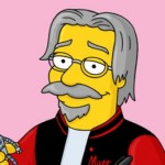matt-groening-animated