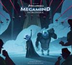POP QUIZ: Megamind Book Contest!