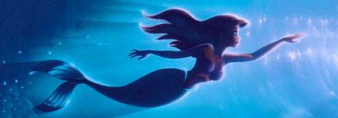 TONIGHT: <em>Little Mermaid</em> reunion in Burbank