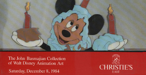 mickeyauction1