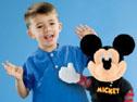 mickeydance-icon