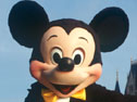 mickeyhead-icon