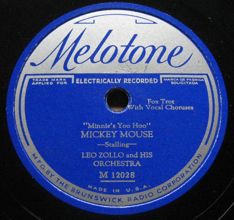 mickeymouselabel