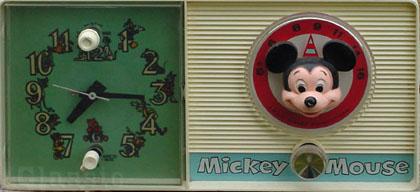 mickeyradio.jpg