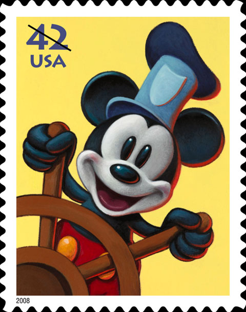 current u s postage stamps