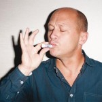 mikejudge-photo