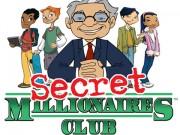 millionare_club_a_l
