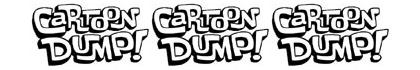 Cartoon Dump: Tonight in New York