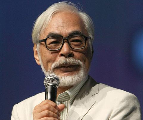 miyazakicomiccon
