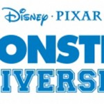 monsters_university_logo_onwhitergb