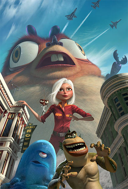 monstersaliens.jpg