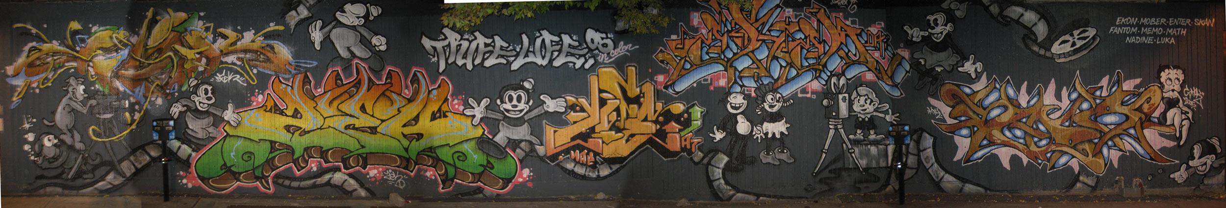 montrealgraffiti_b