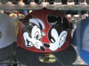 mortimer-hat
