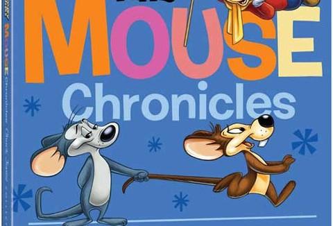 mousechron2