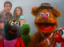 muppets11-icon