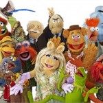 muppets_header_with-copyright_2