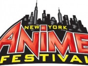 new-york-anime-festival-logo