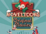 noveltoons_480