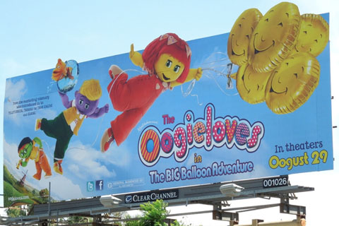 oogiloves_billboard