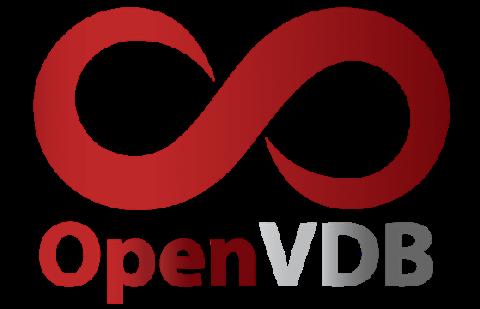 open_vdb_logo_web