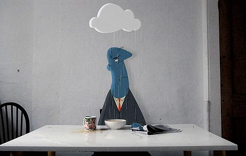 overcast-main