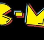 pacman-banner