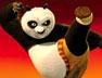 panda70.jpg